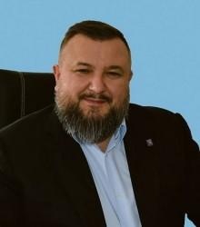 БУТКОВ Ігор Миколайович